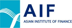 AIF Logo-2Jan2013