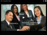 AIF Corporate Video
