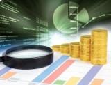 AIF Microfinance Management Programme (Cluster1)