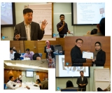 Day of Microfinance Management Programme (Cluster1)