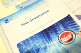 Risk Governance Day
