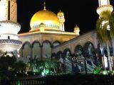 AIF at BruneiDarussalam