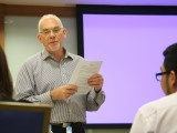Strategic Risk Management Day 8 – 9 May2013