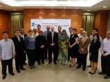 Professionalisation: Leading MicrofinanceOrganisations