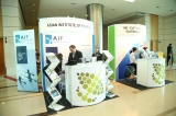 AFI Global Policy Forum 2013 – AIF