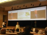 AFI Global Policy Forum2013