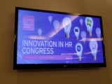 Innovation in HR Congress Singapore